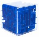 Головоломка Dolemikki Кубик лабиринт Maze Rubik's Cube (WJ0104)