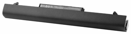Аккумулятор HP RO04