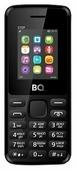 Телефон BQ 1830 Step