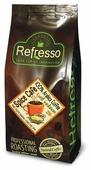 Кофе молотый Refresso с кардамоном помол под турку