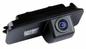 Камера заднего вида Intro Incar VDC-048