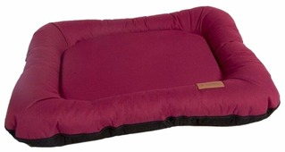 Лежак для собак Katsu Pontone Grazunka XL 118х85 см