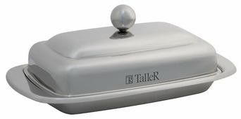 Масленка Taller Холли TR 1216