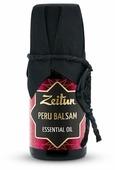 Zeitun эфирное масло Перуанский бальзам
