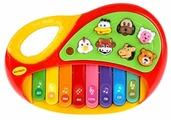 Умка пианино B1338657-R1