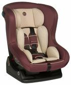 Автокресло группа 0/1 (до 18 кг) Happy Baby Passenger