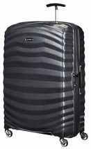 Чемодан Samsonite Lite-Shock XL 124 л