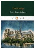 """Hugo V. """"Notre-Dame de Paris"""""""