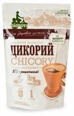 Цикорий BIONOVA порошкообразный Традиционный растворимый без кофеина