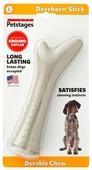 Косточка для собак Petstages Deerhorn (670STEX)