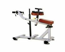 Тренажер со свободными весами Bronze Gym H-029
