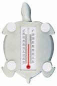 Термометр Park Черепашка 002617