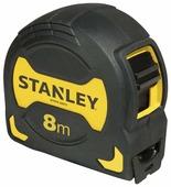 Рулетка STANLEY Grip Tape STHT0-33566 28 мм x 8 м
