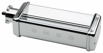Smeg насадка для миксера SMSC01