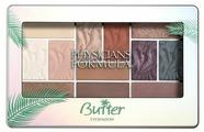 Physicians Formula Палетка теней для век Butter Eyeshadow Palette
