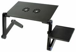 Стол для ноутбука ORIENT FTNB-01N