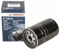 Масляный фильтр BOSCH 0451103314