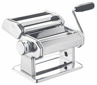 Машинка для изготовления пасты MercuryHaus MC-6090