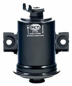 Топливный фильтр SCT ST 780