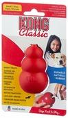 Игрушка для собак KONG Classic S (T3E)