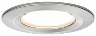 Встраиваемый светильник Paulmann 93860