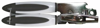 Консервный нож Vetta Арна