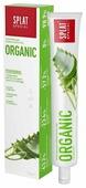 Зубная паста SPLAT Special Organic, мята