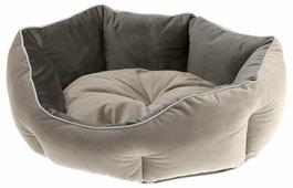 Лежак для кошек, для собак Ferplast Queen 45 44х40х16 см