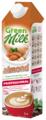 Рисовый напиток Green Milk Almond Professional миндальный 1 л
