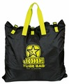 Сумка для переноски JOBE Towable Bag 1-2 Person