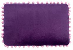 Подушка декоративная Этель 2853378, 40 х 30 см