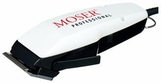 Машинка для стрижки MOSER 1400-0086 Professional