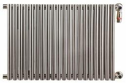 Радиатор трубчатый сталь Сунержа Эстет 500