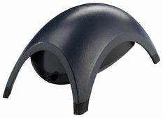 Компрессор Tetra APS 150 черный