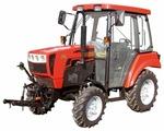 Мини-трактор Беларус 422