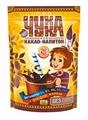 Чукка Какао-напиток гранулированный, пакет