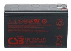 Аккумуляторная батарея CSB UPS 122406 5 А·ч