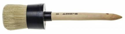 Кисть STAYER 0141-60 60 мм