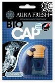 AURA FRESH Ароматизатор для автомобиля Bio Cap For man 6 мл