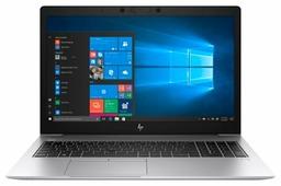 "Ноутбук HP EliteBook 850 G6 (6XD79EA) (Intel Core i5 8265U 1600 MHz/15.6""/1920x1080/8GB/256GB SSD/DVD нет/Intel UHD Graphics 620/Wi-Fi/Bluetooth/Windows 10 Pro)"