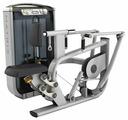 Тренажер со встроенными весами Matrix G7 S34