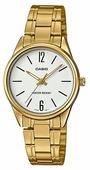 Наручные часы CASIO LTP-V005G-7B