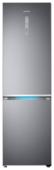 Холодильник Samsung RB41R7839S9