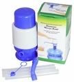 Помпа для воды Aqua Well CX-04