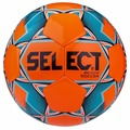 Футбольный мяч Select Beach Soccer 815812
