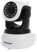 VStarcam C7824WIP
