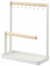 Подставка для украшений Yamazaki Tosca 2311