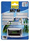 Скребок для аквариума Tetra MC Magnet Cleaner M