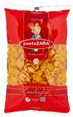 Pasta Zara Макароны 054 Conchiglie, 500 г