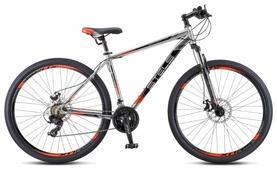 Горный (MTB) велосипед STELS Navigator 900 MD 29 V020 (2019)